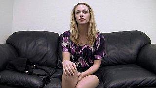 Hotvideosx Pornstar ambitions