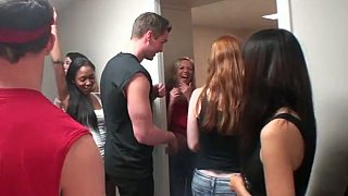 Hotvideosx Teens having sex in a dorm