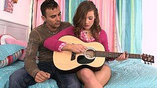 Hotvideosx Sweet and flirty 18 years old girl