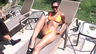 Hotvideosx Super hot young chick