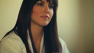 Hotvideosx International Superstar Sunny Leone