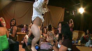 Hotvideosx Strip Club Debauchery