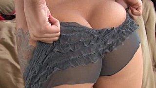 Hotvideosx Big beautiful ass sexy Sadie West
