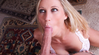 Devon Lee & Danny Wylde in My Friends Hot Mom