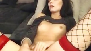hot camgirl cbsexcams