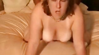 Exfreundin Sex