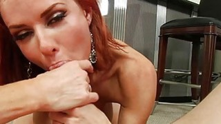 A POV Sphinctacular Veronica Avluv, Mia Lelani, Courtney Taylor, Savannah Fox, Mark Wood