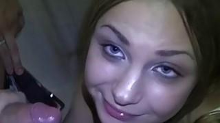 Sexy girls public fuck experience xxx