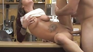 Hardcore black cock gangbang and throbbing cumshot compilation full