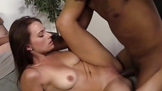 Kayla West HD Sex Movies