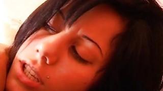 dreamgirl