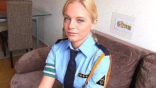 Sexiness police