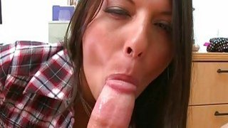 Huge dick for leaking indecent cleft