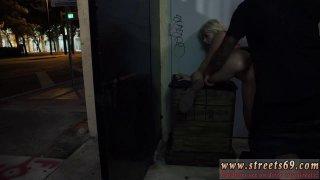 Slave gangbang Cristi Ann may be a lil' too cute