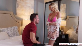 Dirty Wives Club – Kenzie Taylor