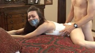 Incredible adult video MILF incredible