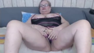 mature big tits live webcam