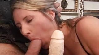 Dildo Slut HD