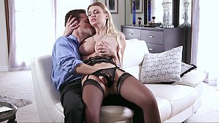 Chorme streaming porn - watch and download Chorme porno videos at ...