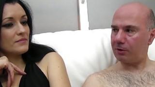 Teens Bukkake Video