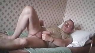 britt hagedorn nackt