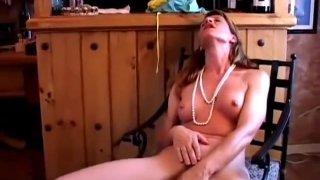 Russian Mature Swingers