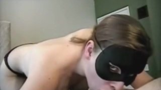 Astonishing xxx clip Amateur great , watch it