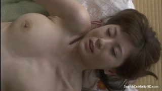 Yuma Asami - Slave City